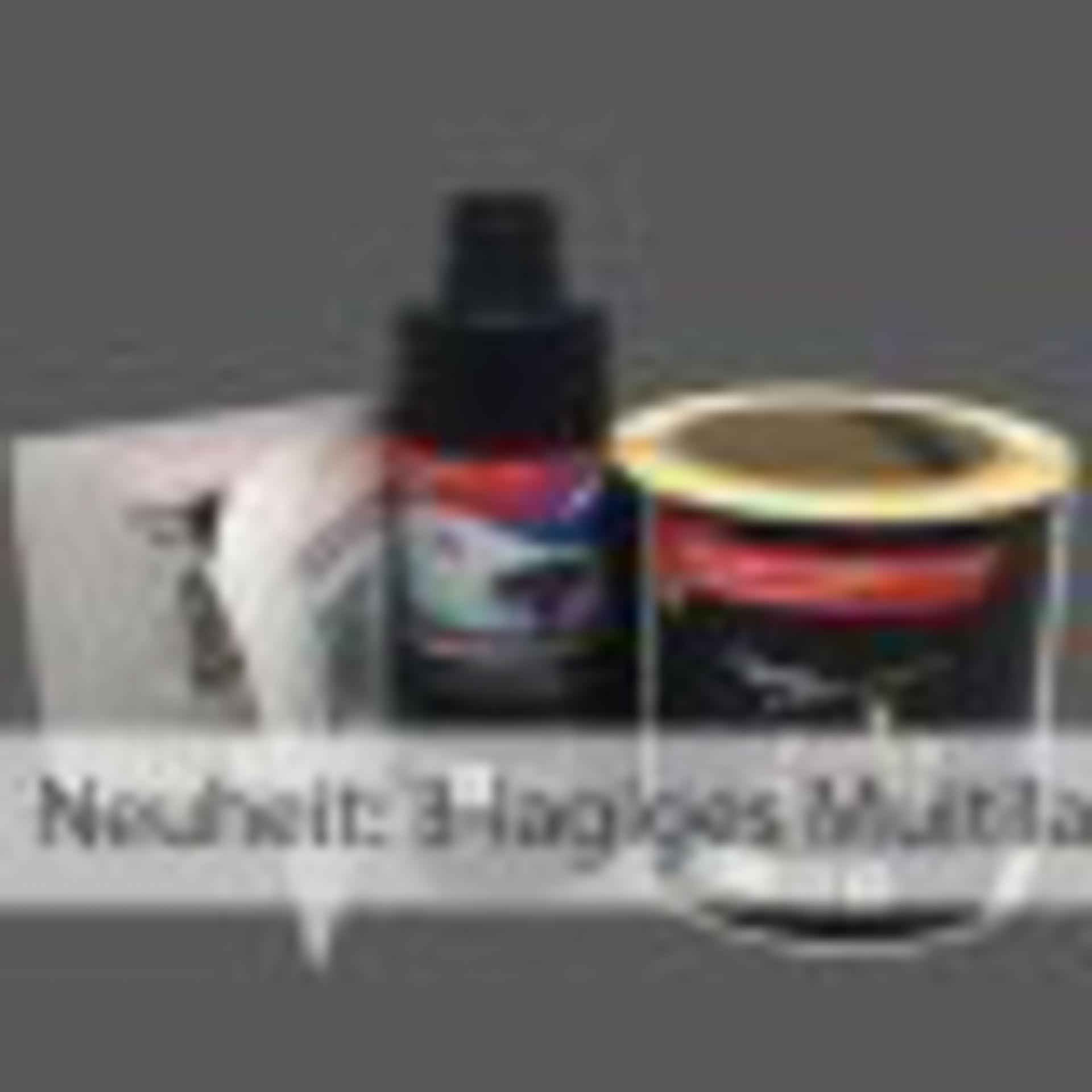 3-lagiges Multilabel   PApier-Schäfer GmbH & Co. KG