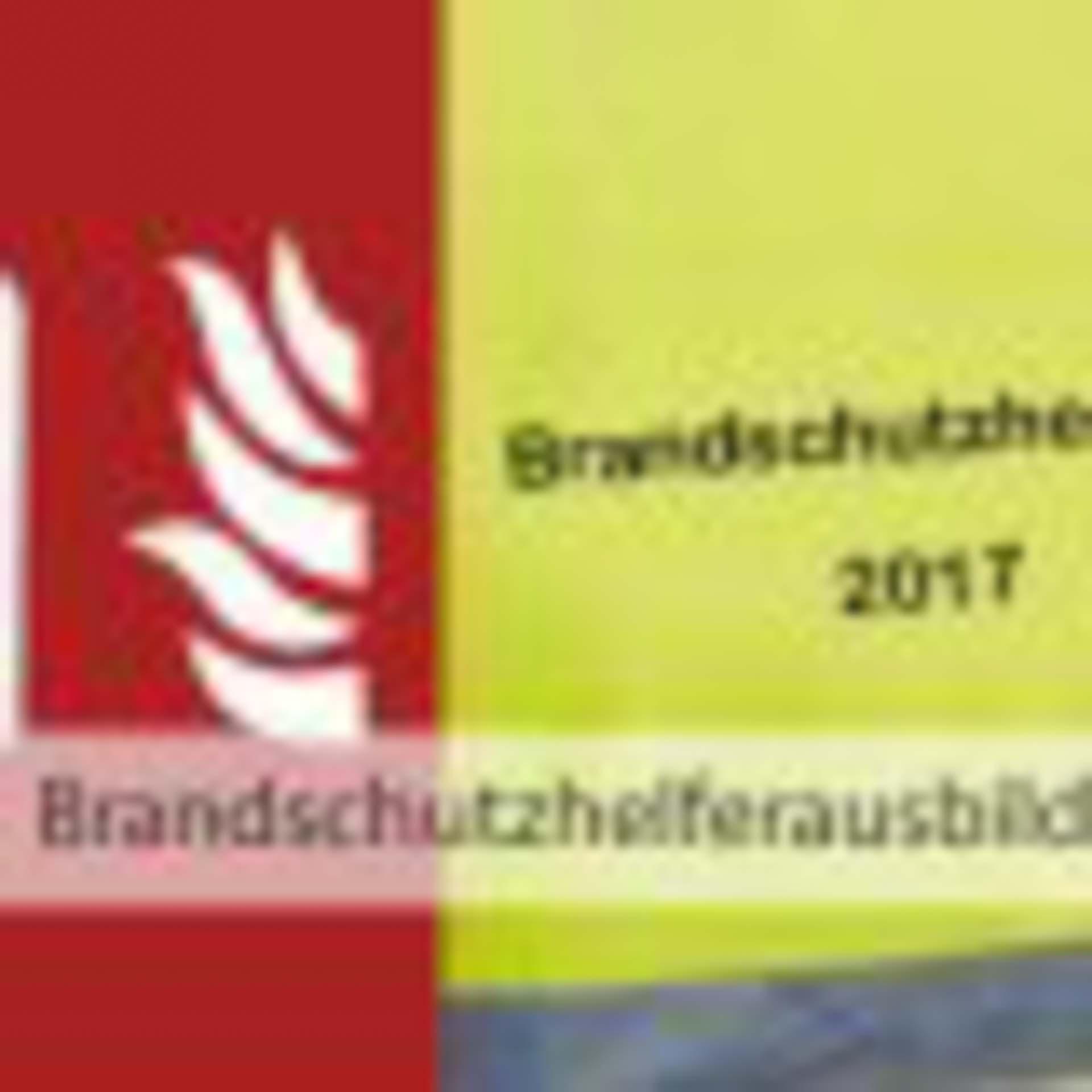 Brandschutzhelferausbildung | Papier-Schäfer GmbH & Co. KG