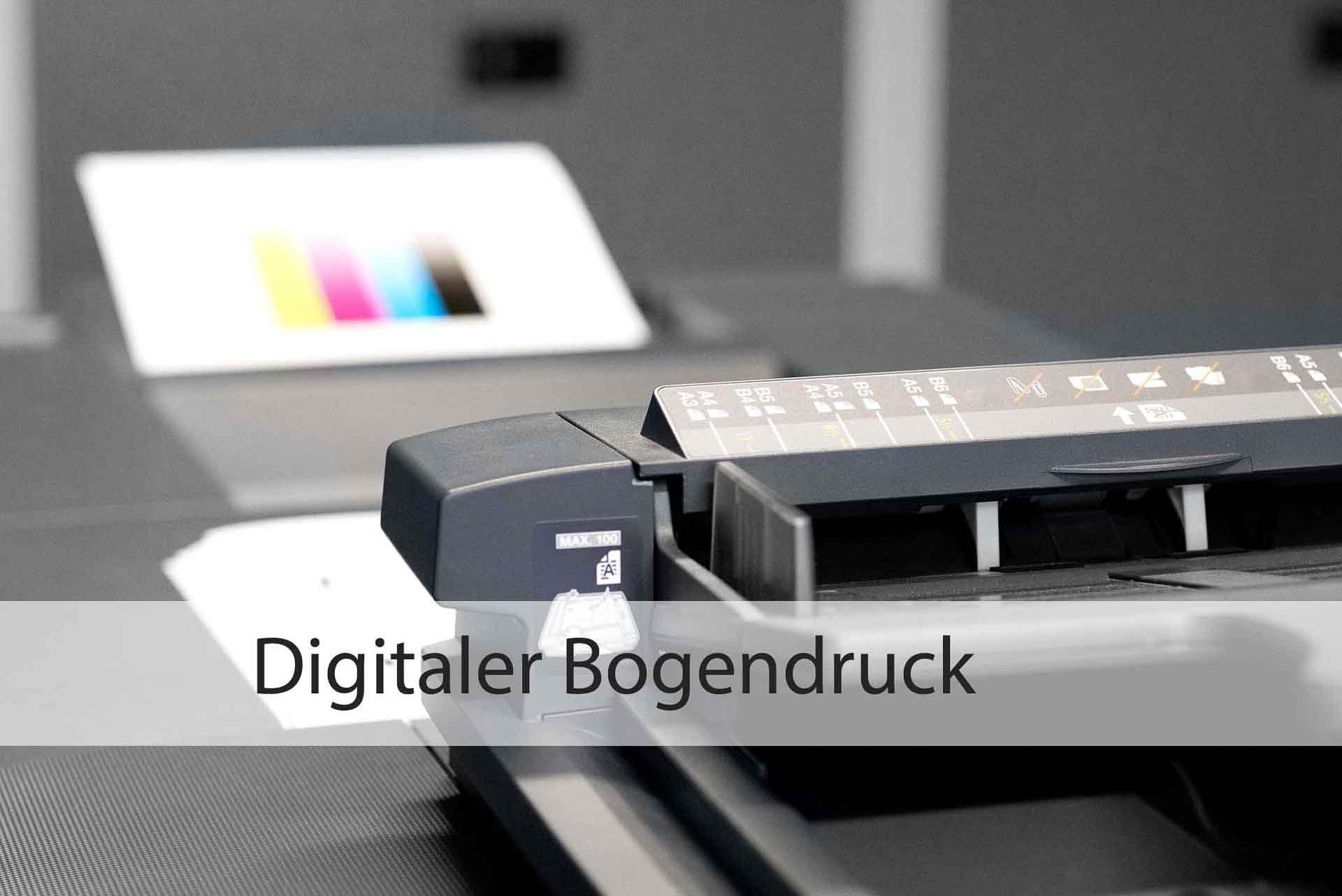 digitaler bogendruck etiketten und aufkleber in weinheim papier sch fer gmbh co kg. Black Bedroom Furniture Sets. Home Design Ideas
