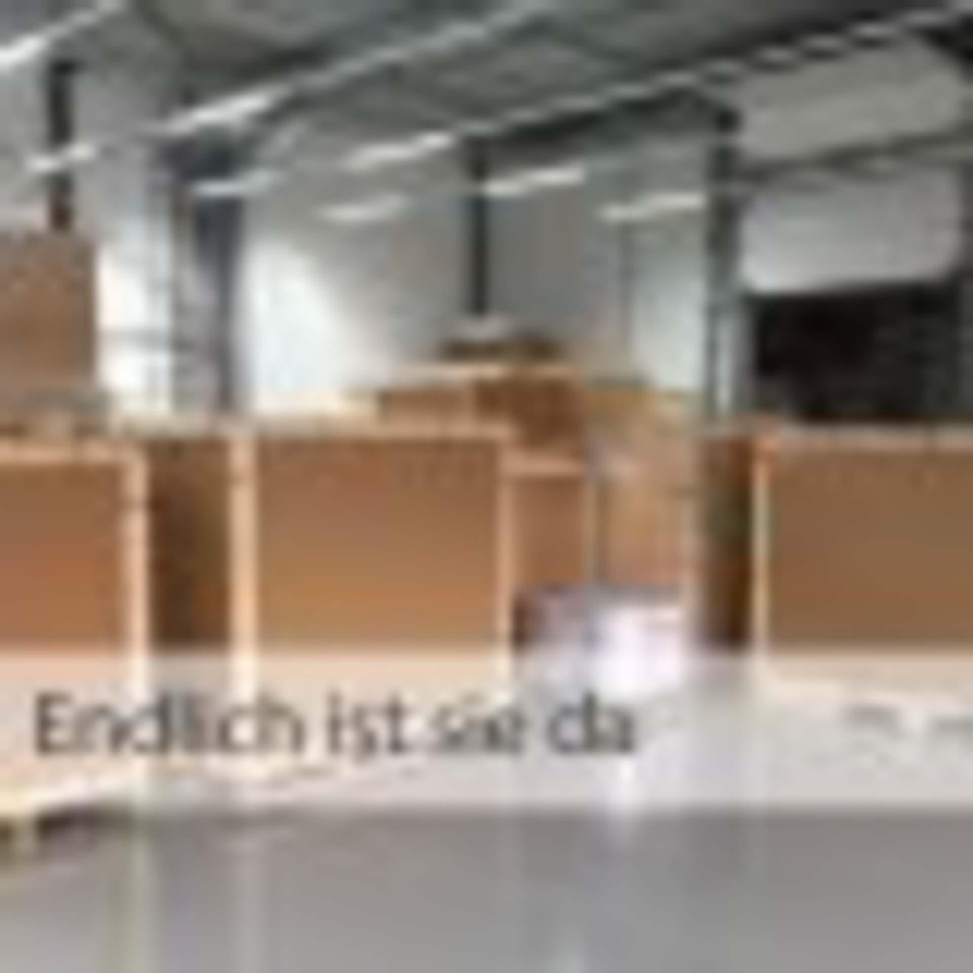 Neue Druckmaschine | Papier-Schäfer GmbH & Co. KG