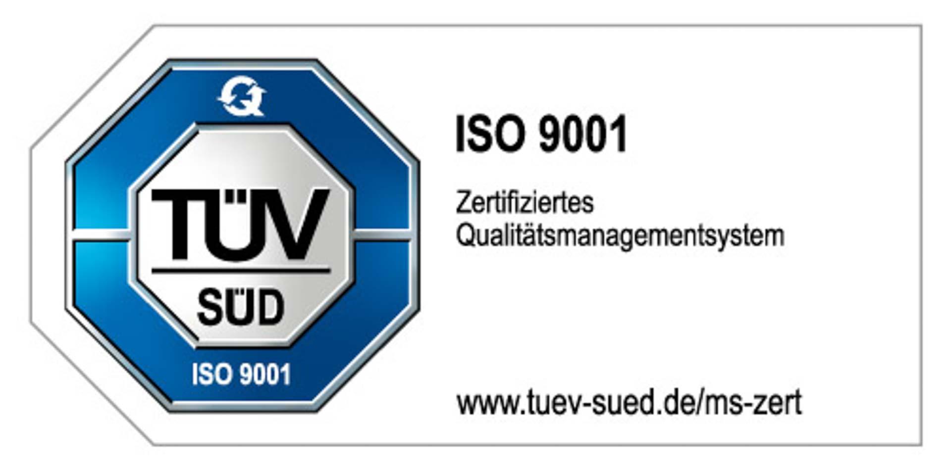ISO_9001_farbe_de_250