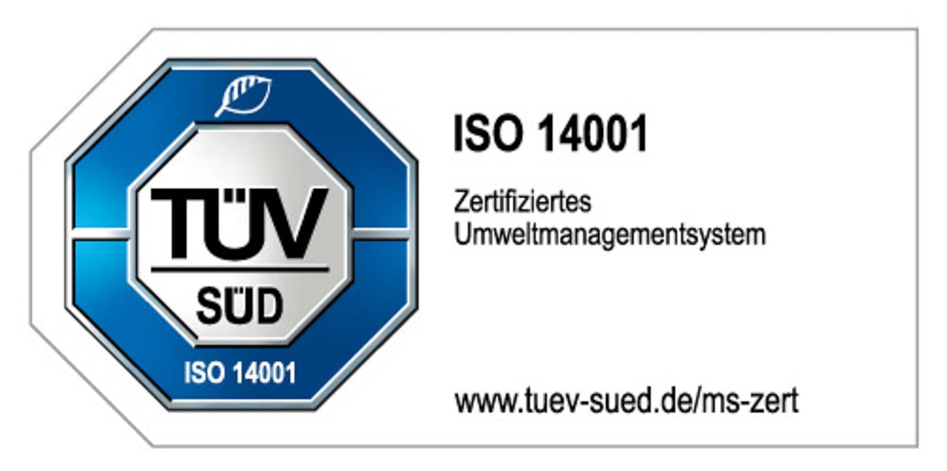 ISO_14001_farbe_de_250