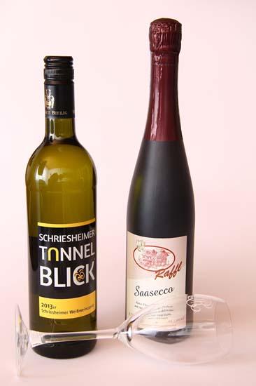 Wein_Sekt