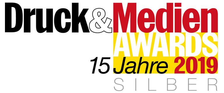 DM_Awards_2019_Silber_small