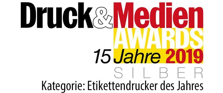 DM_Awards_2019_Silber