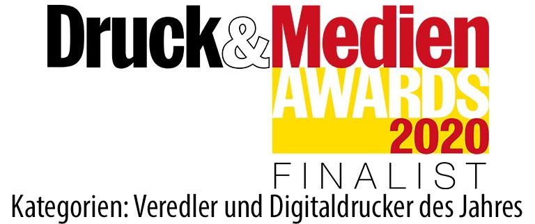 DM_Awards_finalist