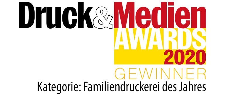 DM_Awards_gold