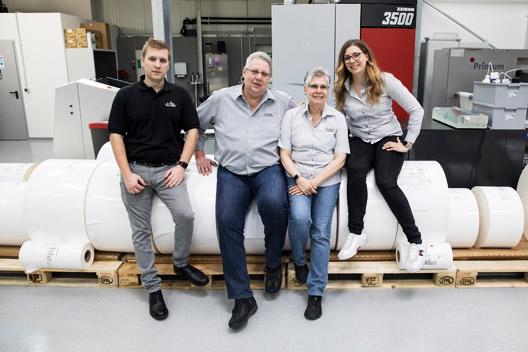 Familie-Schäfer
