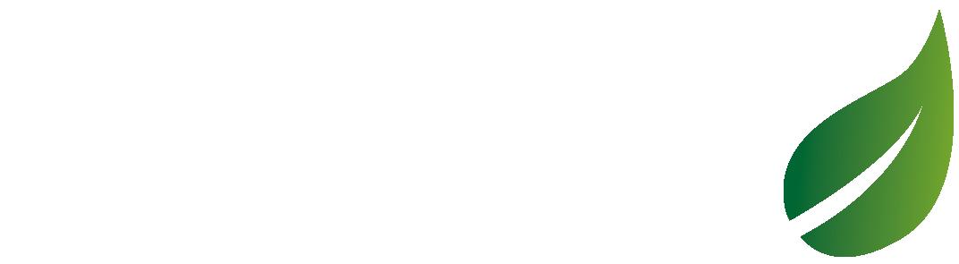 Umwelt_&_Qualität